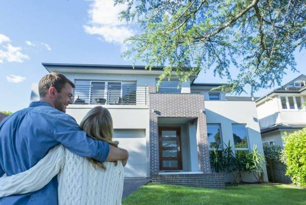 En verano es buen momento para comprar viviendas