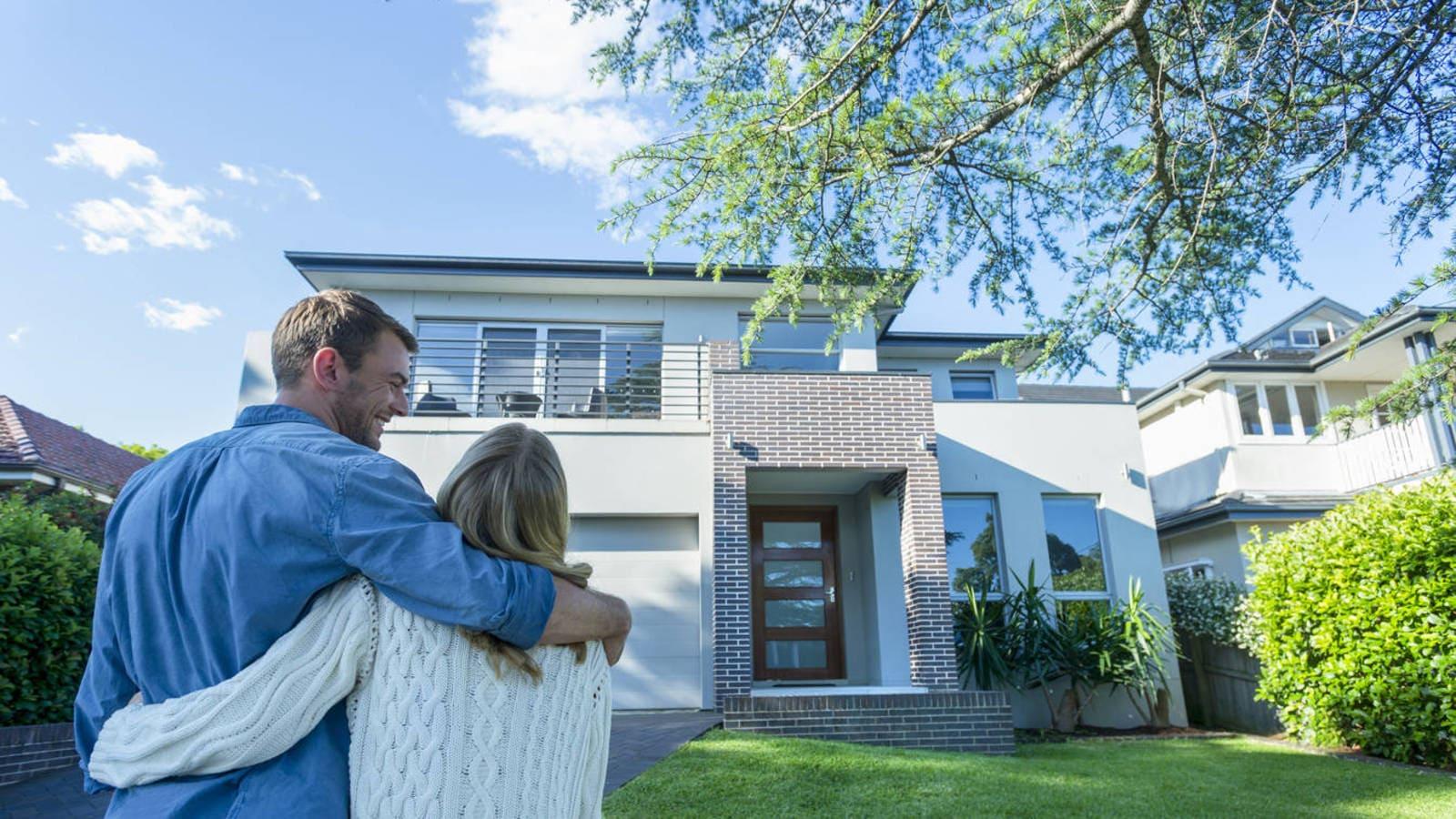 Agosto, un buen mes para comprar y vender una vivienda, ¿Por qué?