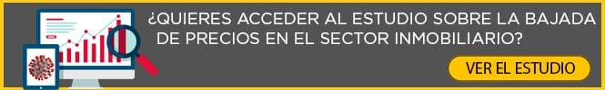 Banner Promo Blog Estudio1 Min