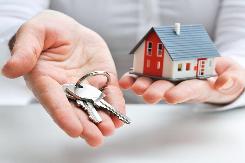 Consejos para la compra de una vivienda en los próximos meses