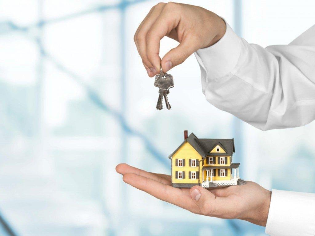 ¿Qué inmobiliaria elegir para poder vender un piso durante la crisis?