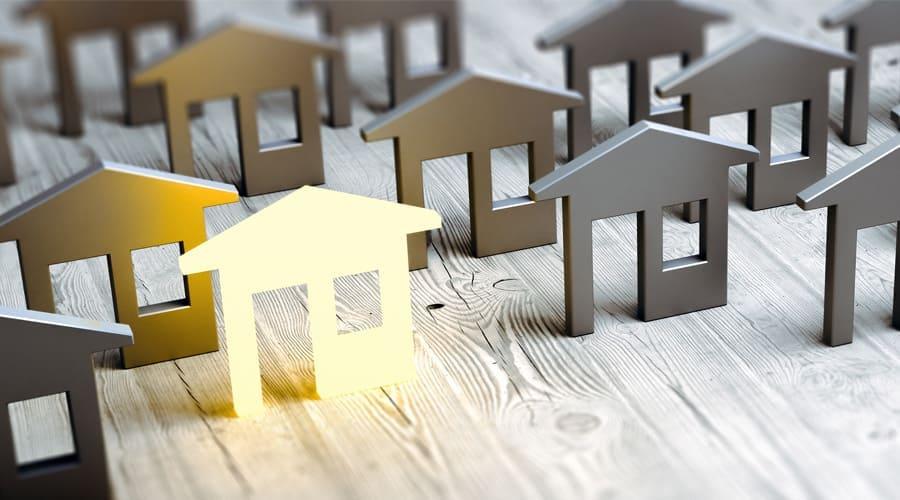 Las 5 iniciativas para amortiguar el impacto de la crisis en el sector inmobiliario