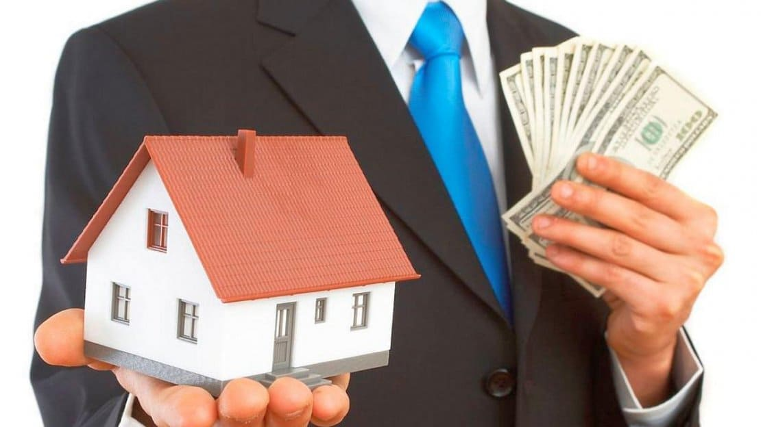 Evolución de los precios de la vivienda tras el Covid-19