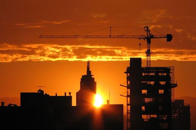 FAI solicita un plan de choque en el sector inmobiliario