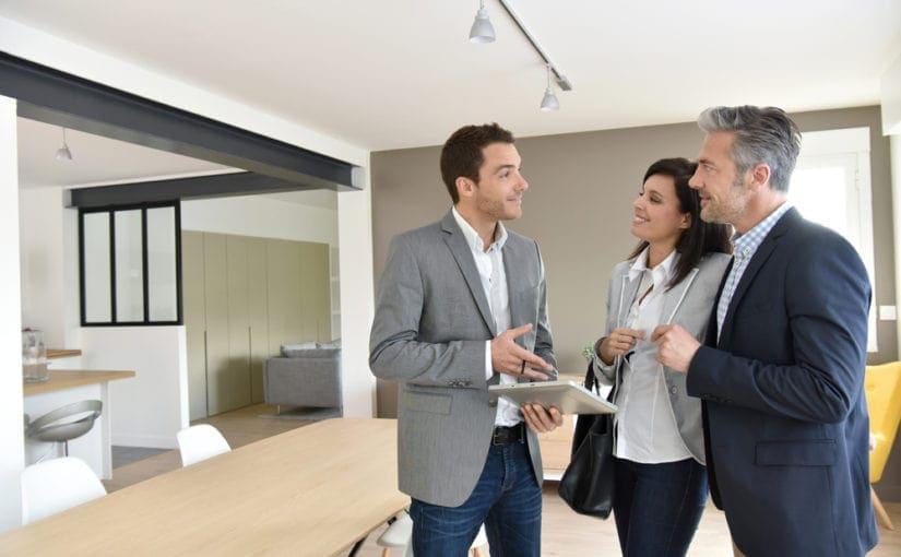 El 84% de las ventas de inmuebles en toda España las realiza un agente profesional inmobiliario