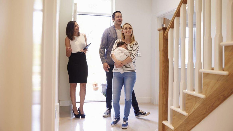 Más del 70% de los españoles cree que es buen momento para comprar una vivienda
