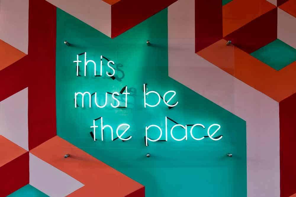 Locales comerciales: amplía tu estrategia, aumenta tus clientes