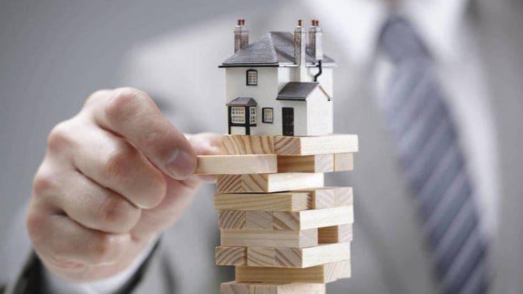 ¿Qué medidas pueden tomarse para impulsar el sector inmobiliario?