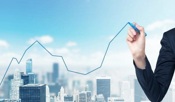 Cambios positivos en el mercado de la vivienda tras el paso de esta crisis