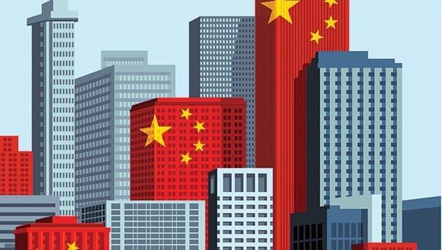 Cómo evoluciona el Real Estate en China tras el Covid-19