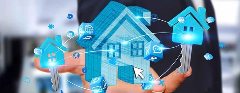 El Real Estate de la mano del PropTech