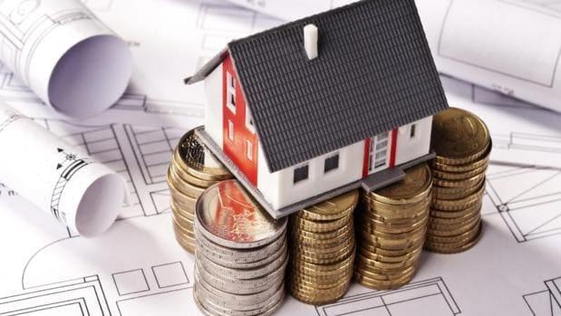 Tips para comprar una vivienda en cooperativa