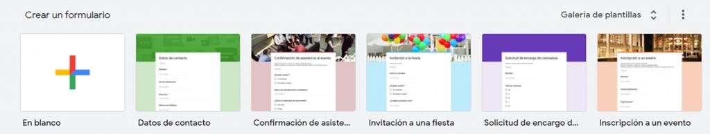 Betterplace Inmobilirio Aplicacion Software Editada