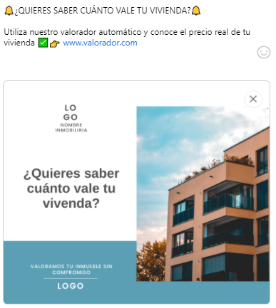 Betterplace Software Captacion Agente Inmobilirio