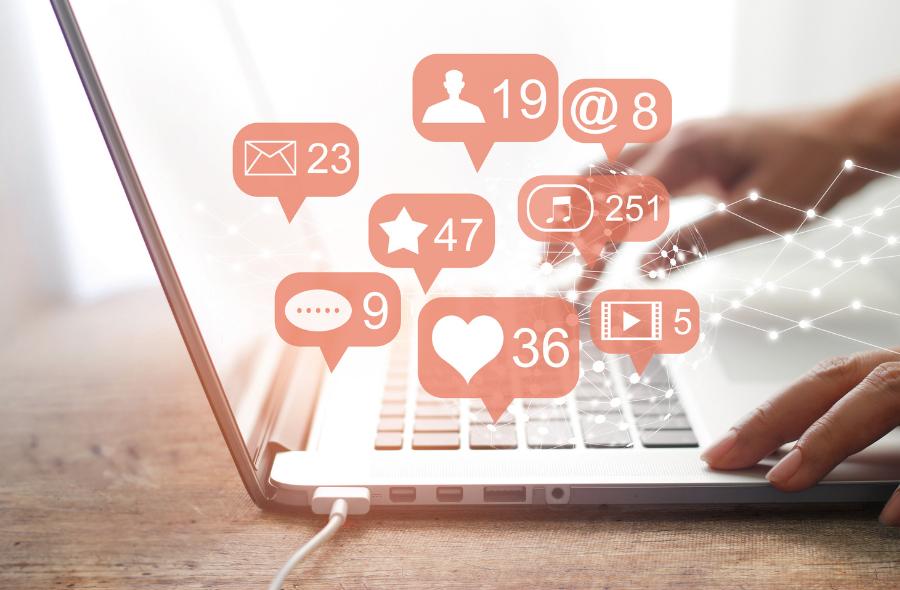 Cómo hacer anuncios en Facebook para captar particulares