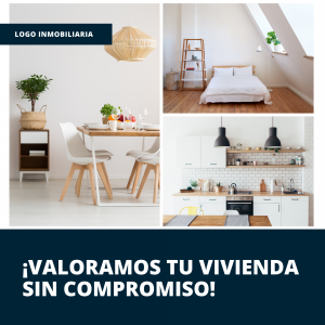 Betterplace Software Inmobiliario