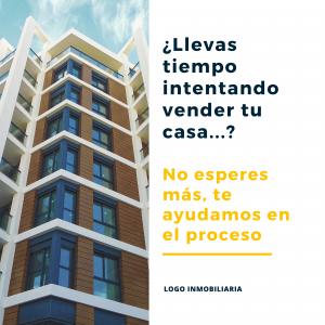Betterplace Software Inmobiliario Para Captar