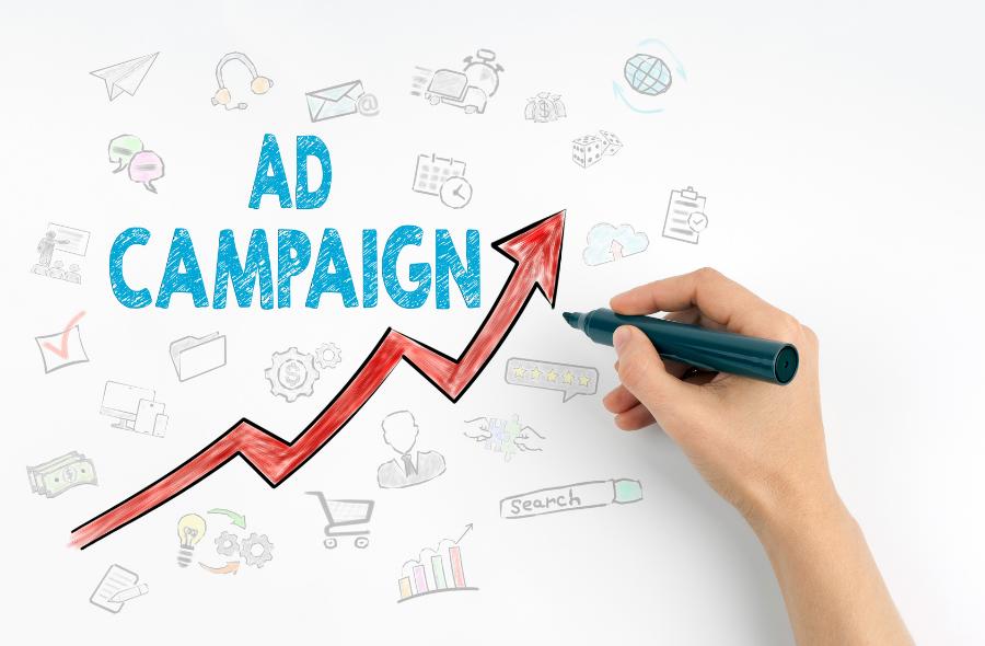 Cómo configurar una campaña en Facebook Ads para captar particulares