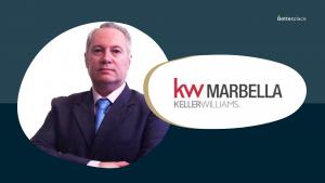 Keller Williams Marbella