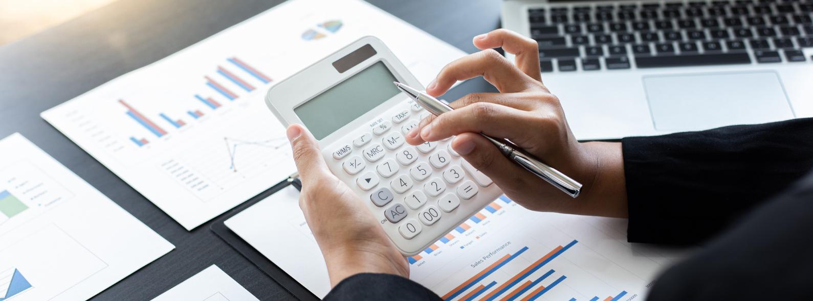 Descubre el criterio de captación con el que asegurar tus ingresos